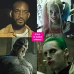 Suicide Squad trailer: The Bad Guys are here to save the world in the BEST Superhero promo of 2016!