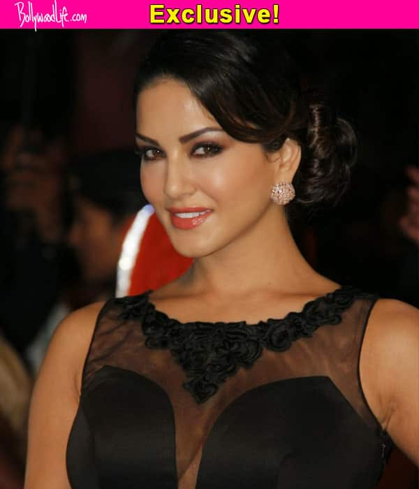 5 truths about Sunny Leone Bhupendra Chaubey revealed in his controversial interview!