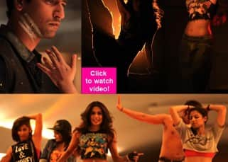 Zubaan song Music Is My Art: Sarah Jane Dias will INSPIRE you with this track!