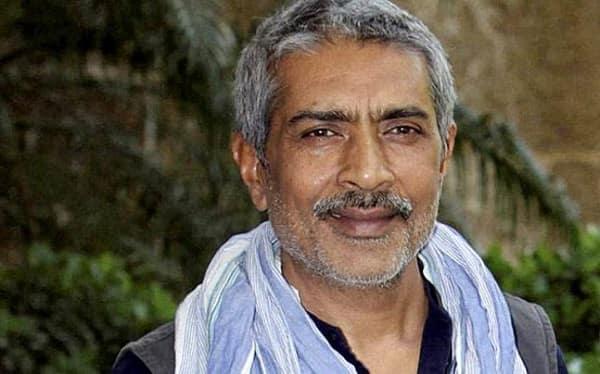 Prakash Jha: Pahlaj Nihalani's own manipulation and methods are questionable