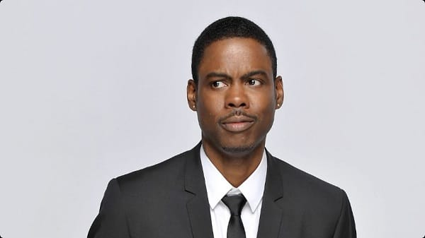 Academy Awards producers are prepared for host Chris Rock's controversial statements!