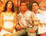 When Katrina Kaif DUMPED Salman Khan, Ranbir Kapoor, Shah Rukh Khan on screen!