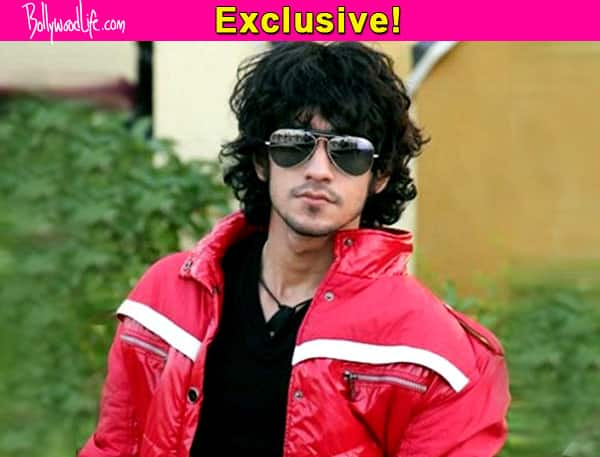 Bigg Boss 9 runner up Rishabh Sinha feels like Rocky Balboa after the show!