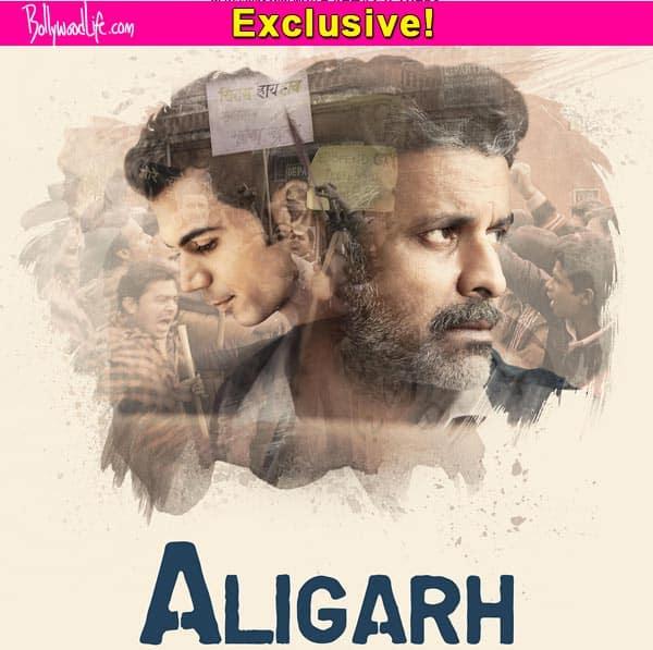 Shocking! Censor Board is homophobic and Manoj Bajpayee's Aligarh is the proof!