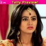Swaragini: Swara-Ragini in deep trouble as Durgaprasad suffers massive heart attack!