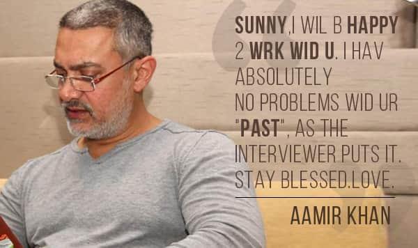aamir-khanmememsunny