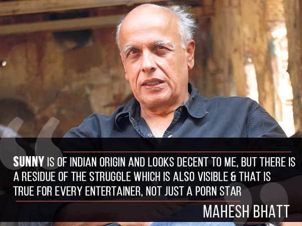 Mahesh-Bhattmeme sunny