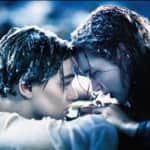 Kate Winslet FINALLY admits Leonardo DiCaprio shouldn't have died in Titanic!