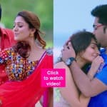 Idhu Namma Aalu trailer: Simbu's romantic comedy is a perfect combination of love and hilarity!