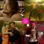 Ali Zafar's special appearance in Tere Bin Laden: Dead Or Alive's Six Pack Abs song is DISAPPOINTING!