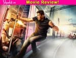 Ghayal Once Again movie review: This film is NOT even for a die-hard Sunny Deol fan!