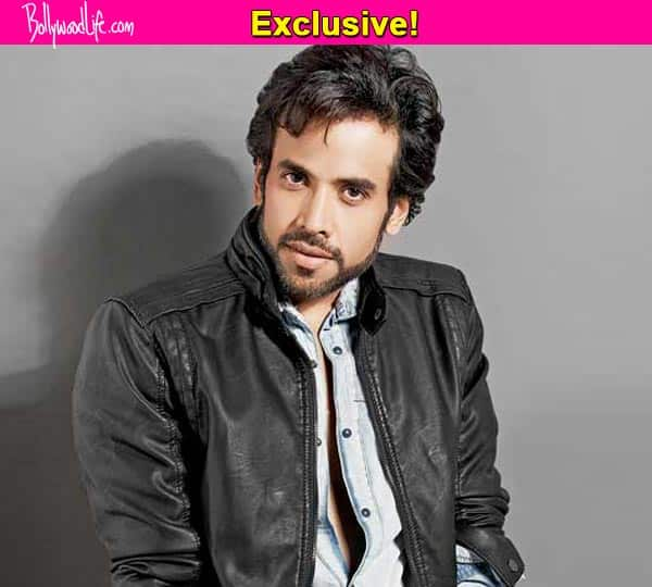 Tusshar Kapoor: We will come back with another Kyaa Kool Hain Hum film!