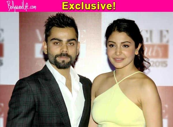5 shocking conspiracy theories surrounding Anushka Sharma and Virat Kohli's break up!