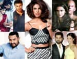 Priyanka Chopra, Deepika Padukone, Aamir Khan, Anushka Sharma – Meet the top 5 newsmakers of the week