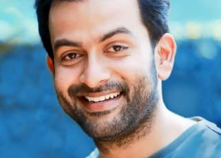 Coronavirus Pandemic: Prithviraj Sukumaran's Aadujeevitham team stuck in Jordan; director requests return to India