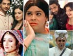 Ssharad Malhotra, Kapil Sharma, Mohit Raina – Here is a look at TV's top newsmakers this week!
