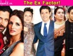 Hrithik Roshan, Farhan Akhtar, Karan Singh Grover: Actors whose marriages didn't have a happy ending!