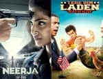 Here's why Sonam Kapoor's Neerja and Manish Paul's Tere Bin Laden will NOT clash at the box office!