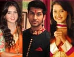 Swaragini: Kanchi Singh to enter the show as Lakshya's ex-girlfriend