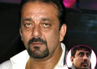 Sanjay Dutt's next to be a socially relevant film helmed by Umesh Shukla