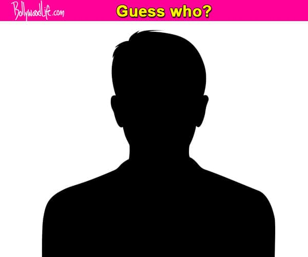Blind Item: This TV actor's social media account has got people talking!