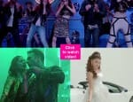 Sanam Re song Akkad Bakkad: Yami Gautam, Pulkit Samrat and Urvashi Rautela SIZZLE in Badshah's version of the nursery rhyme!
