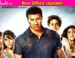 Ghayal Once Again box office collection: The Sunny Deol film earns a decent Rs. 23.35 cr in its opening weekend!
