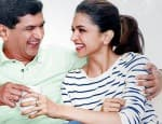 5 life lessons from Deepika Padukone's dad's letter that will INSPIRE you!