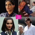 Neerja making part 3: Check out Sonam Kapoor's transition from a girl-next-door to a HERO!