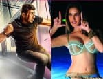 Sunny Deol's power punch KNOCKS OUT Sunny Leone's sex appeal!
