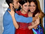 These 5 pictures prove Pulkit Samrat and Yami Gautam are trying HARD to hide their SECRET AFFAIR