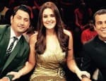 Nach Baliye 8 to be shelved?