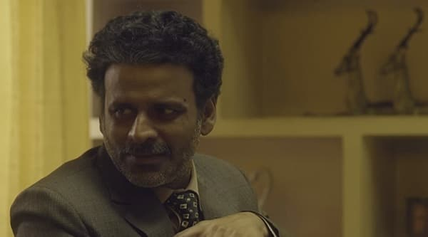 Aligarh actor Manoj Bajpayee: The whole censor board itself is a farce in a democracy