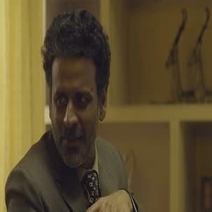Aligarh actor Manoj Bajpayee: The whole censor board itself is a farce in a democracy