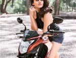 Taapsee Pannu denies being a part of YRF's next