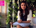 Just in: Parineeti Chopra signs Meri Pyaari Bindu with Ayushmann Khurrana –watch video!