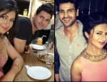 Yeh Hai Mohabbatein: Will Divyanka Tripathi get intimate with her real life beau Vivek Dahiya on screen?