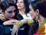 Warning! This is something you should NEVER ask Tabu – watch this video to find out!