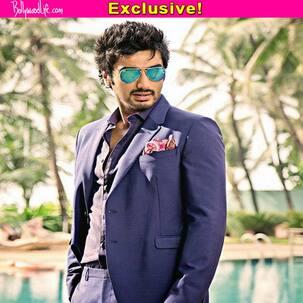 Is marriage on cards for Ki and Ka lead Arjun Kapoor?