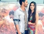 Mawra Hocane and Harshvardhan Rane in LOVE? Watch video!