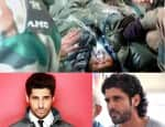 Farhan Akhtar, Siddharth Malhotra, Sachin Tendulkar mourn the tragic loss of the Siachen hero