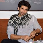 Aditya Roy Kapur's world came to an end after being DUMPED!