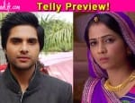 OMG: Balika Vadhu to have love-making scenes!