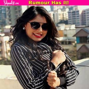 Niti Taylor's the new host of Pyaar Tune Kya Kiya season 2?