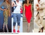 Priyanka Chopra – Dwayne Johnson's pairing HOTTER than Deepika Padukone – Vin Diesel's, sayfans!
