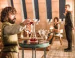 These leaked pictures of Game Of Thrones season 6 will make you super DIZZY with excitement – view pics!