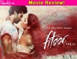 Fitoor Review: if you like kashmir in real sense, then please watch Aditya Roy Kapoor and Katrina KaifsFitoor