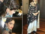 Sonam Kapoor's gypsy queen ensemble is what every girl should try this summer!