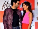 Aditya Roy Kapur REVEALS where he will take Katrina Kaif on Valentine's day!