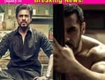 BREAKING! Shah Rukh Khan's Raees to NOT clash with Salman Khan's Sultan!